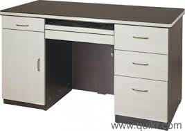 office table furniture.  Office 8 Office Table Furniture  Intended