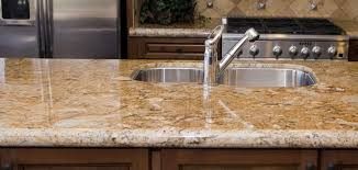 gallery formica kitchen countertops thediapercake home trend with regard to formica kitchen countertops intended for invigorate