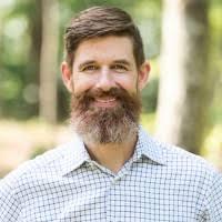 Brian Bentzen - Client Director / Sales Manager, Strategic ...