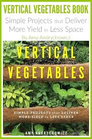 vertical garden plants list vertical gardening allows you to grow food in small spaces like on
