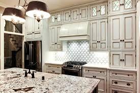 white tile floor kitchen. Modren White Kitchen Tile Patterns Attractive White Mosaic Backsplash Glass Marble For  13  On Floor