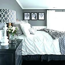 gray and turquoise bedroom gray and turquoise bedroom yellow plus white walls grey room ideas best gray and turquoise bedroom