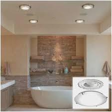 Elegant bathroom lighting Master Suite Bathroom Lighting Layout Elegant Bathroom Recessed Lighting Ideas Keyboard Layout Bathroom Lighting Layout Elegant Bathroom Recessed Lighting Ideas