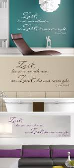Wanddekoration Sprüche Wandbild Familie Wanddekoration Holz