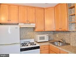 Kitchen Cabinets Philadelphia Pa Classy 48 S 48th St Apt 48 R Philadelphia PA 489487 Realtor