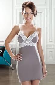 #nightwear #sexy #bra #underwear #bedroom #lingerie