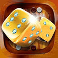 backgammon brettspiel ios