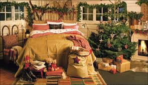 Bildresultat för julstämning