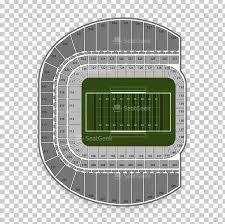 Citi Field Concert Seating Chart Aviva Stadium Citi Field Metlife Stadium Map Png Clipart