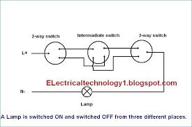 fire alarm speaker strobe wiring diagram car light siemens 3 wire fire alarm speaker strobe wiring diagram car light siemens 3 wire luxury for diagrams wir whelen