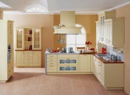 kitchen design wall colors. Interesting Wall Kitchen Design Wall Colors Enchanting Modern Paint Ideas  Lovely Interior Decorating With Colour Throughout Kitchen Design Wall Colors A
