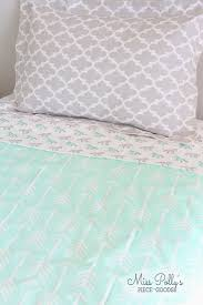 design your own crib bedding entertaining custom baby crib bedding design your own by