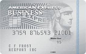 Amex Simplycash Business Credit Card Review Discontinued Us