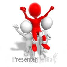 Free Gifs For Powerpoint Free 3d Animated Clipart For Powerpoint Free Download Best