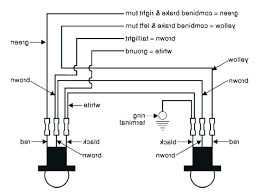 how to wire a mason jar chandelier chandeliers chandelier wiring kit light socket wiring diagram light how to wire a mason jar chandelier