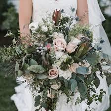 fl design weddings