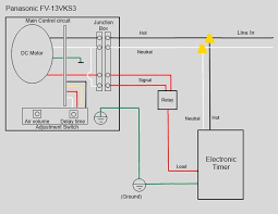 leviton timer switch wiring diagram wiring diagram and schematic help wiring switch to bathroom fan nissan 370z forum