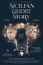 Sicilian Ghost Story (2017) - IMDb