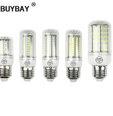 Top 10 Buybay Led Ideas And Get Free Shipping Hc2469k6