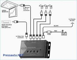 boss amplifier wiring diagram wiring wiring diagrams instructions Car Stereo Wiring Diagram boss audio video signal lifier rca channel wiring diagram