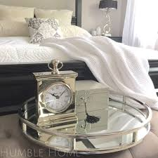 Decorative Trays For Bedroom Coffe Table Cute Coffee Table Tray In Home Tv Trays Walmart Round 58