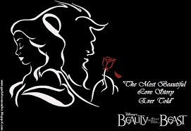 Beauty The Beast Quotes Best Of Love Quote Beauty And The Beast Hover Me