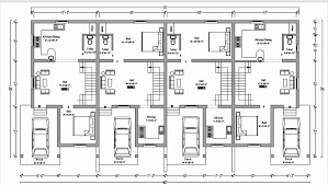home inspiration amusing brownstone row house floor plans town building plan new from brownstone row