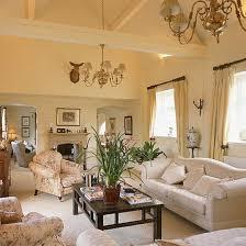 feng shui paint colors for bedroom inspirational best living room paint colours elegant feng shui living