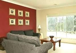 Colorful Living Room Classy Sitting Room Wall Colours Pink Paint Combination Colour Living Best