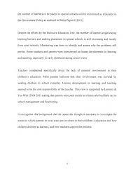 learning english essay on diwali