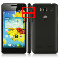 Huawei Honor 2 (U9508) Hard / Soft ...