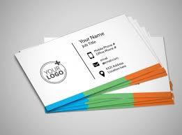 Birthday Business Cards Birthday Party Service Brochure Template Mycreativeshop