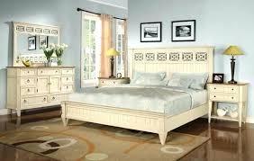 white washed bedroom furniture – businessolution.info