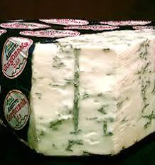 Сыр Википедия Сыр Горгонзола
