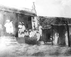 Image result for images of shirdisaibaba old photos