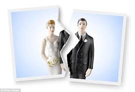 Image result for separation does not automatically flip over to a divorce