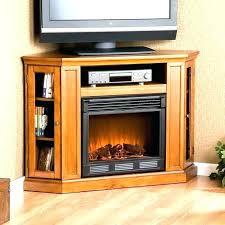 electric corner fireplace corner electric fireplaces from portable fireplace electric corner fireplace tv stand