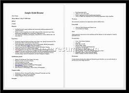 esthetician resume examples   alexa resumeesthetician resume entry level