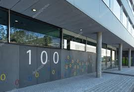 amazing google office zurich. Zurich, Switzerland - 24 June, 2015: Google Office Building. Is A Multinational Technology Company Specializing In Internet-related Services And Amazing Zurich