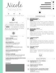 First Grade Teacher Resumes Meloyogawithjoco Classy Grade Resume