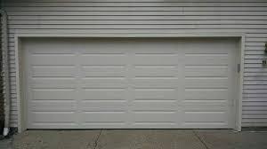 x gara 16 7 garage door replacement panels best garage doors with windows
