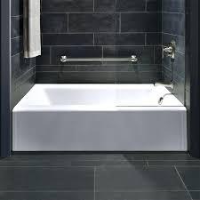 alcove bathtubs what is an bathtub reviews