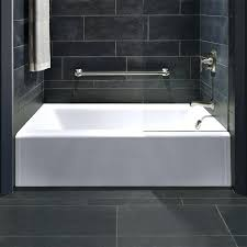 alcove bathtubs what is an bathtub reviews