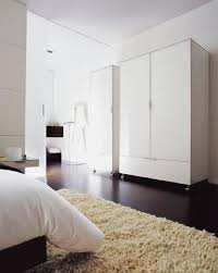 plain white bedroom door. Plain White Bedroom Door Unique Everywhere Christian Werner Wardrobe With Aluminium Framed Milk