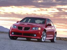 pontiac g8 gt photos photogallery with 22 pics carsbase com 2008 Pontiac G8 GT at 2008 Pontiac G8 Fuse Box