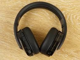 Обзор <b>Focal Listen Wireless</b>: французский музыкальный шик - 4PDA