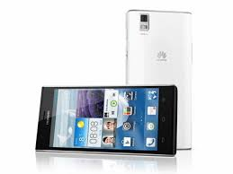 Huawei Ascend P2 price, specifications, features, comparison