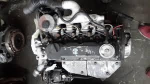 Nissan TD27 Engine for Sale | Junk Mail