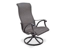 swivel rocker chair outdoor f30x about remodel amazing home decoration planner with swivel rocker chair outdoor
