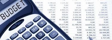 budget analyst job description benefits analyst job description